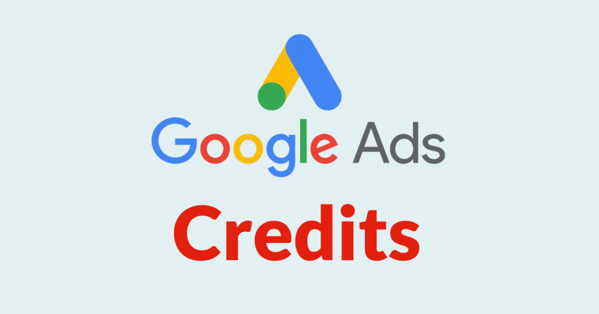 Google Offers $340 Million Advertising Credits