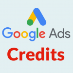 Google Offers $340 Million Advertising Credits