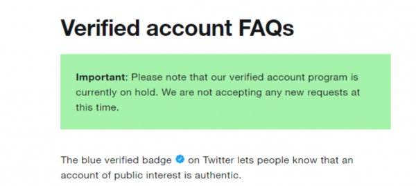 Twitter-account-verification