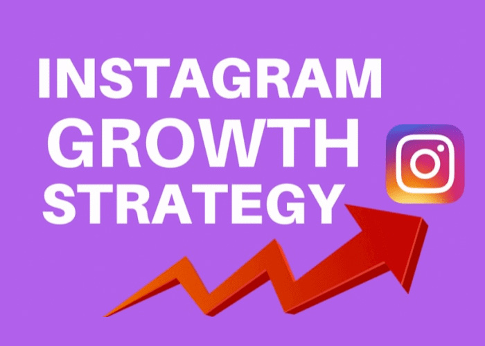 fast Instagram Growth by 10 perfect strategies