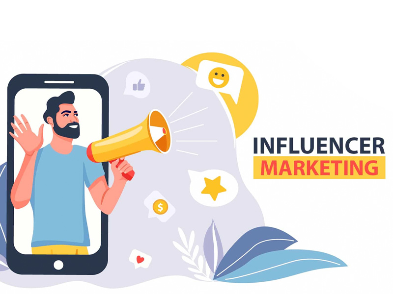 influencer marketing to earn money on instagram