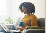 How can you remain productive while working From Home ?