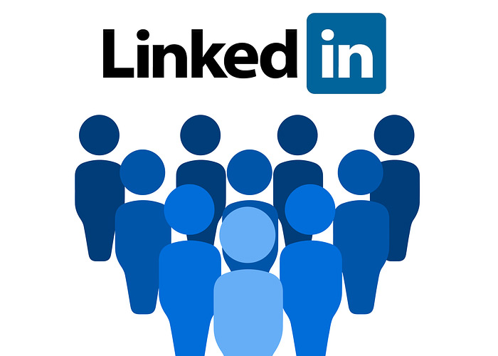What is LinkedIn verification?