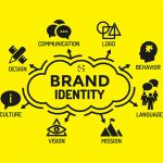 How to Create a Great and Unique Brand Identity in 2021