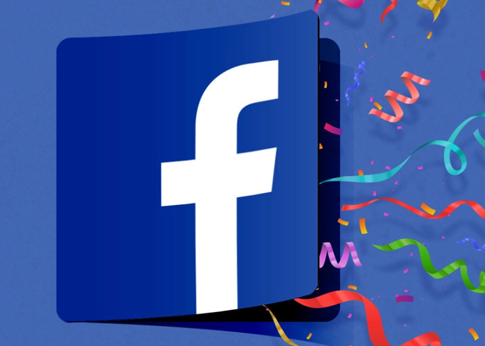 Get verified on Facebook: Guidelines