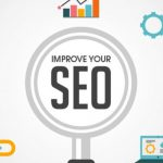 Step-by-Step Guide to Immediately Improve Your SEO Rankings