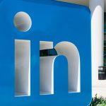How to Get Verified on LinkedIn? blue checkmark