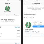 Instagram business account: Every Thing You Need to Know