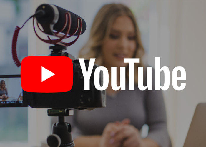 What does it mean to be verified on YouTube?
