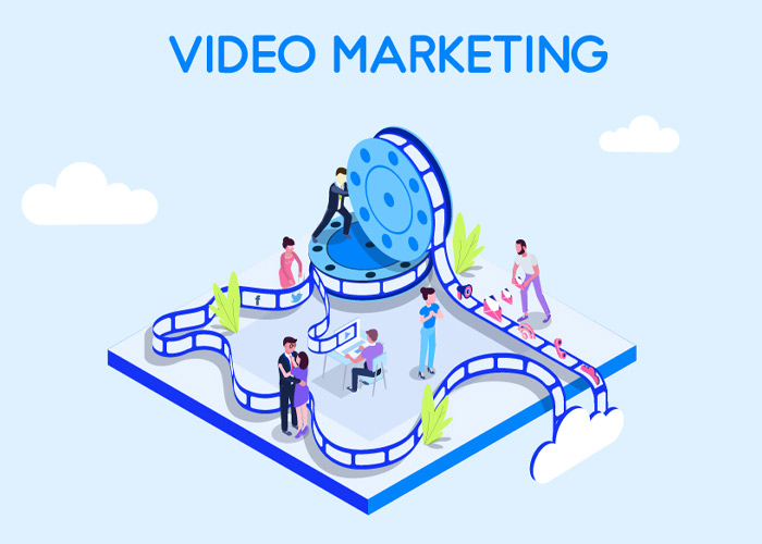 Video Marketing Appeals to Mobile Users