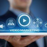 Video marketing Ideas