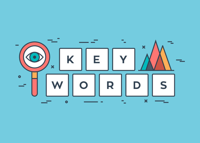 Keyword Research : Find best keywords for your SEO