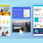 What is a Landing Page and Why is it so Important ?