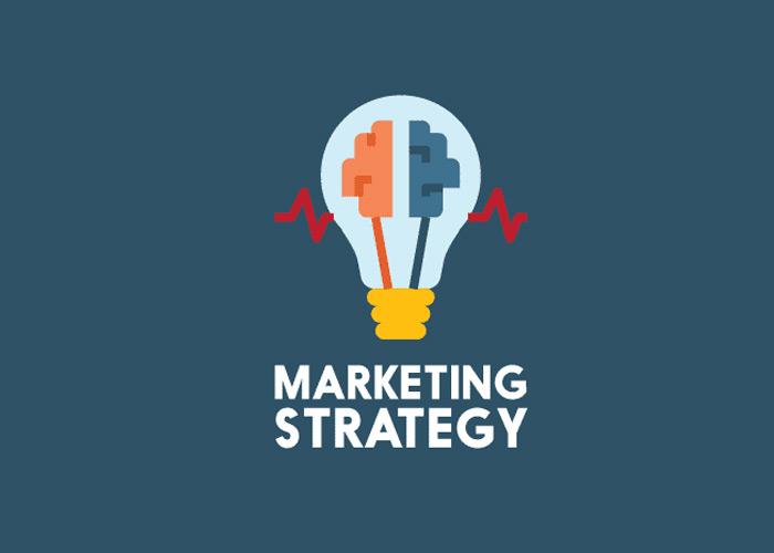 Marketing Strategy vs Marketing Campaign