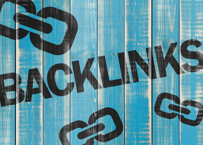 What are the quality backlinks ? Why are they so Important ?
