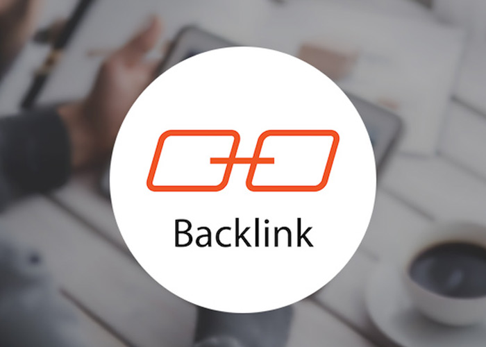 Link weight and its effect on backlink quality