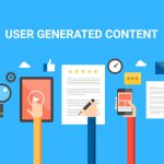 User Generated Content: What Is It and Why is it important?