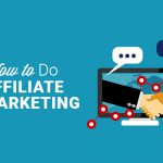 Affiliate Marketing for Beginners : A Step-by-Step Guide for 2021
