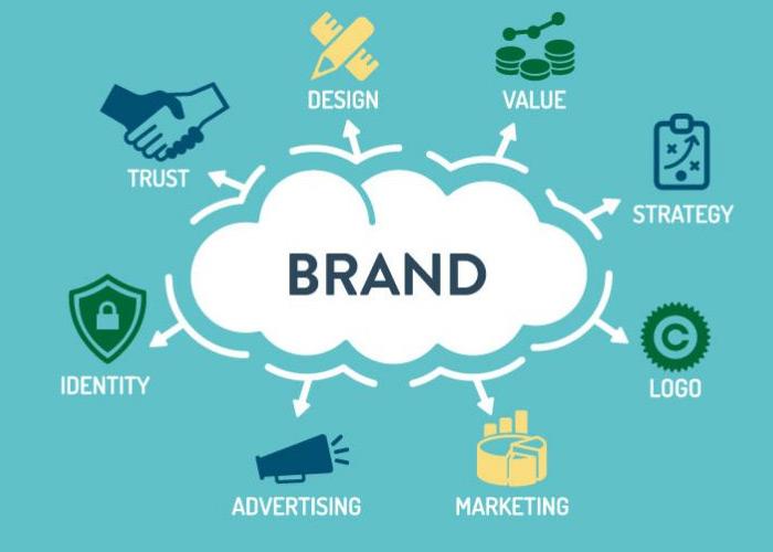 Branding Strategy : A Beginners Essentials Guide For long-Term Success
