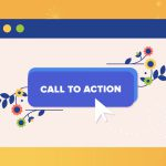 What Is a Call to Action (CTA)?