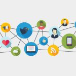 Reach : What Is Social Media Reach ? How to Improve It?