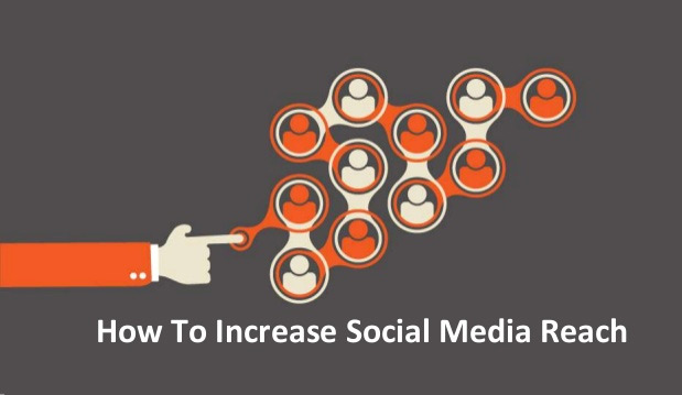Why You Should Care About this social media metric