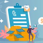 How to become a successful Affiliate Marketer ?