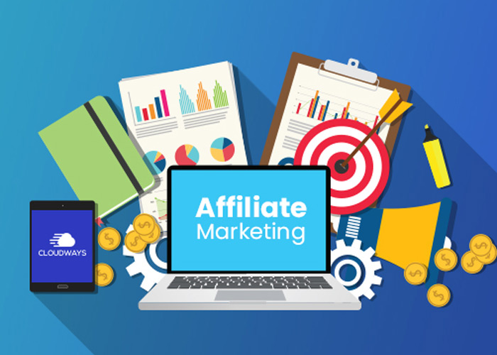 How to Start Affiliate marketing for beginners: