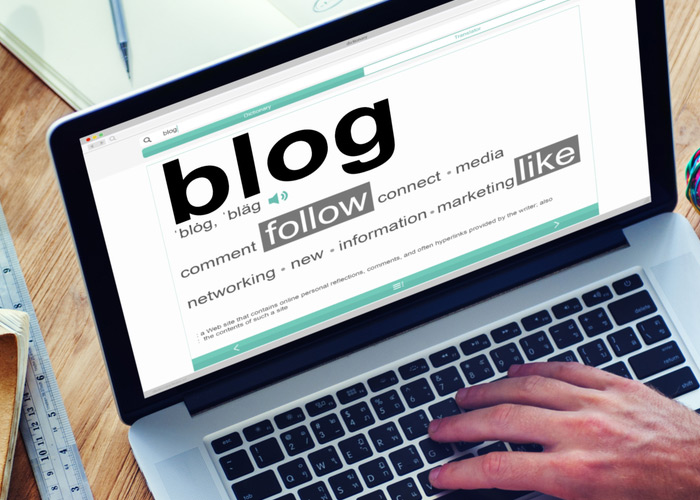 Good Blog Post ; 9 Essential Elements to Write a Great Blog