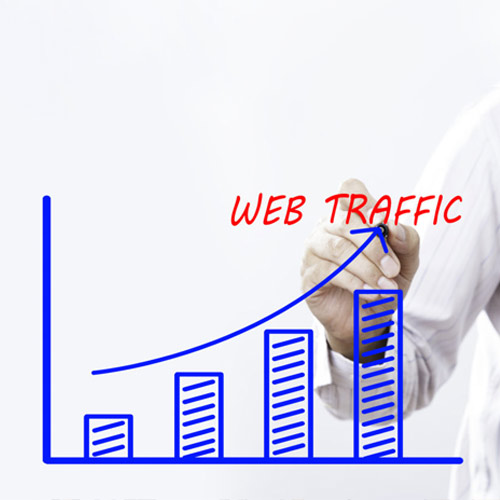 10 Proven Ways to Increase Traffic On Your Website In 2021