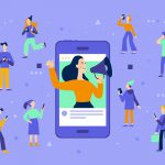 Influencer Marketing Predictions In 2021