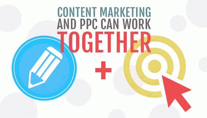 افزایش فروش و افزایش ترافیک سایت با بازاریابی محتوا و تبلیغات کلیکی