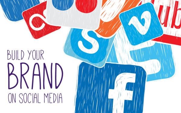 برندینگ و سئو در شبکه های اجتماعی
