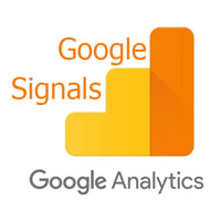 گوگل سیگنال
