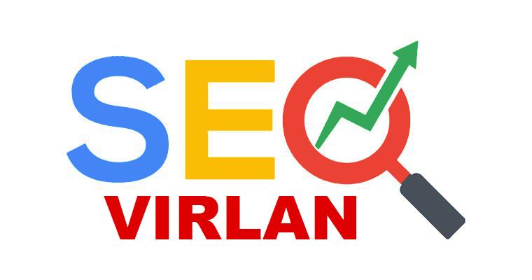 بهبود رتبه سايت در گوگل