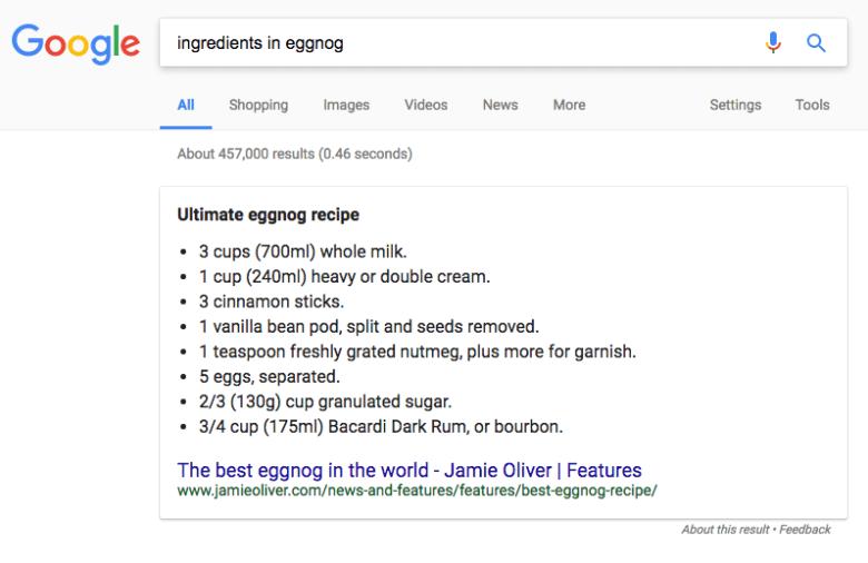 بالا بردن بازديد سايت در گوگل