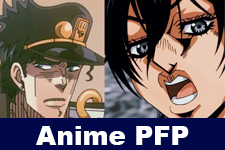 Anime PFP : Best Anime Profile Pictures