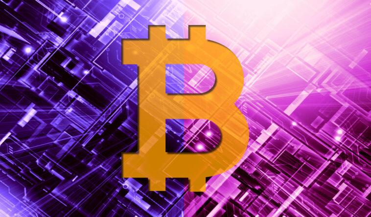 Bitcoin-Crucial Crypto Amendment