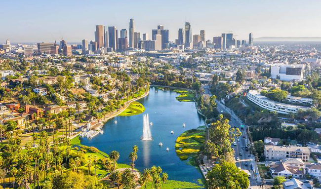 Houses For Rent in Los Angeles CA