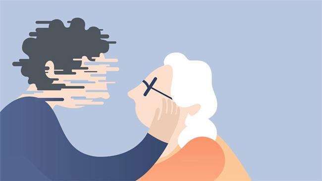 Roche-Partnered Alzheimer's