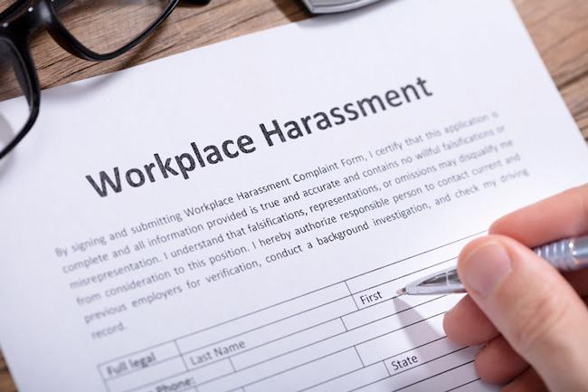 Texas   Law   Employee   employer