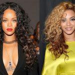 curly hair celebrities